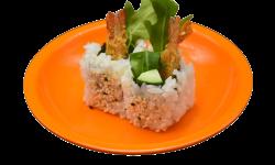 fritierte_shrimps