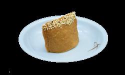 tofu-tasche
