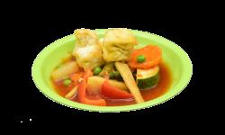 tofu_mit_sussauer-sose